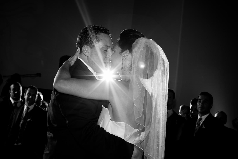 KarmalizedPortfolio_Wedding_KDF0202.jpg