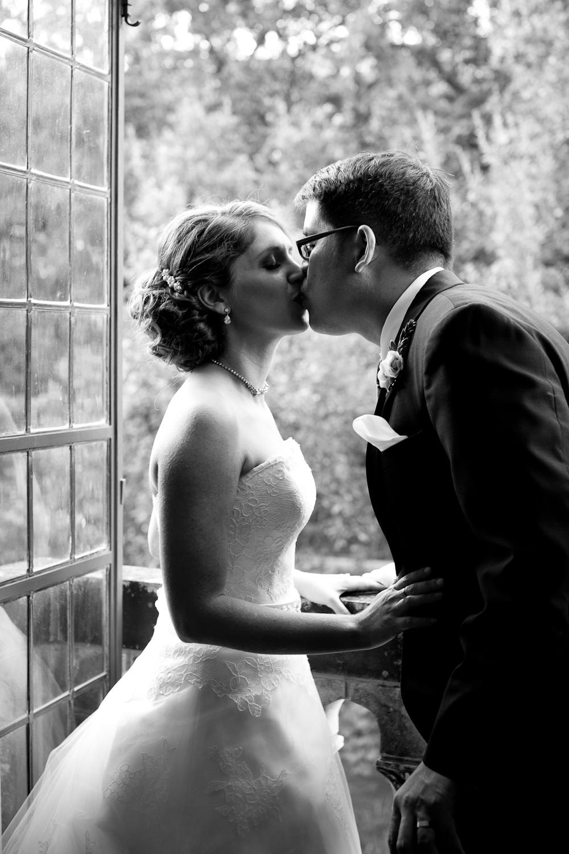 KarmalizedPortfolio_Wedding_KDF2625.jpg