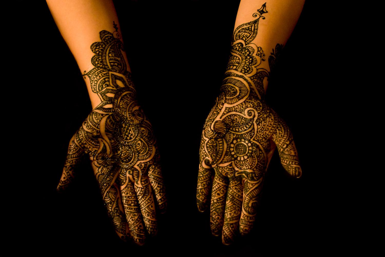KarmalizedPortfolio_Wedding_KDF4140.jpg