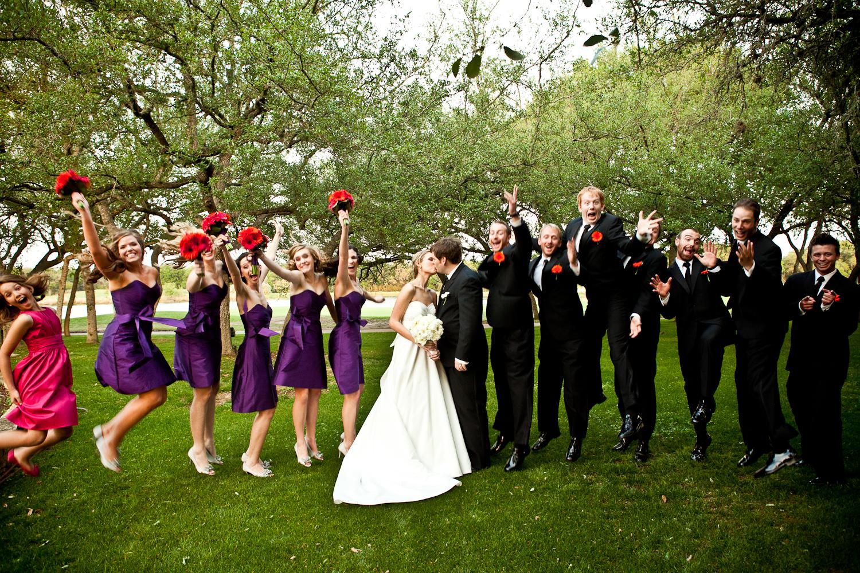KarmalizedPortfolio_Wedding_KDF6871.jpg