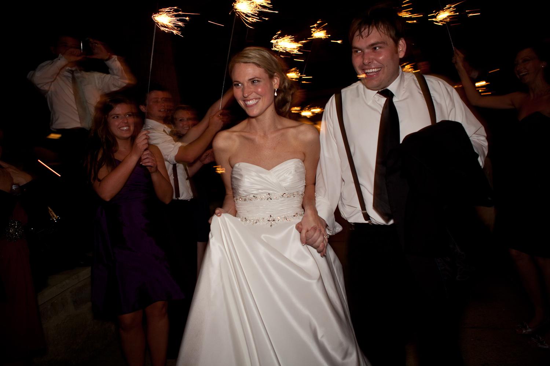 KarmalizedPortfolio_Wedding_KDF7624.jpg