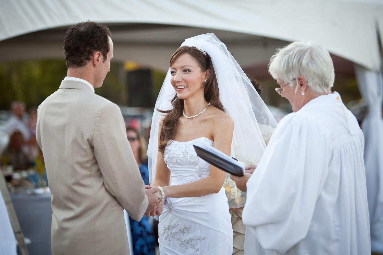 KarmalizedPortfolio_Wedding_KDF8249.jpg