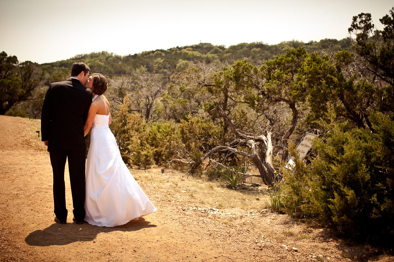 KarmalizedPortfolio_Wedding_KDF8842.jpg