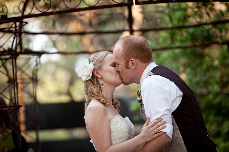 KarmalizedPortfolio_Wedding_KDF9596.jpg