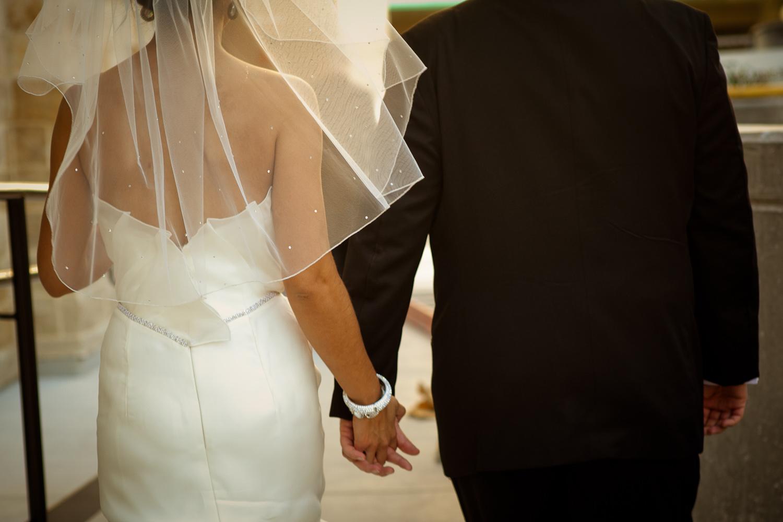 KarmalizedPortfolio_Wedding_KDF9795.jpg