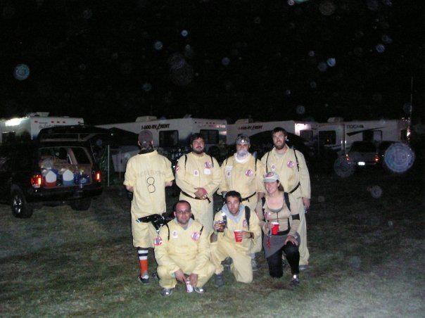 Fest 8