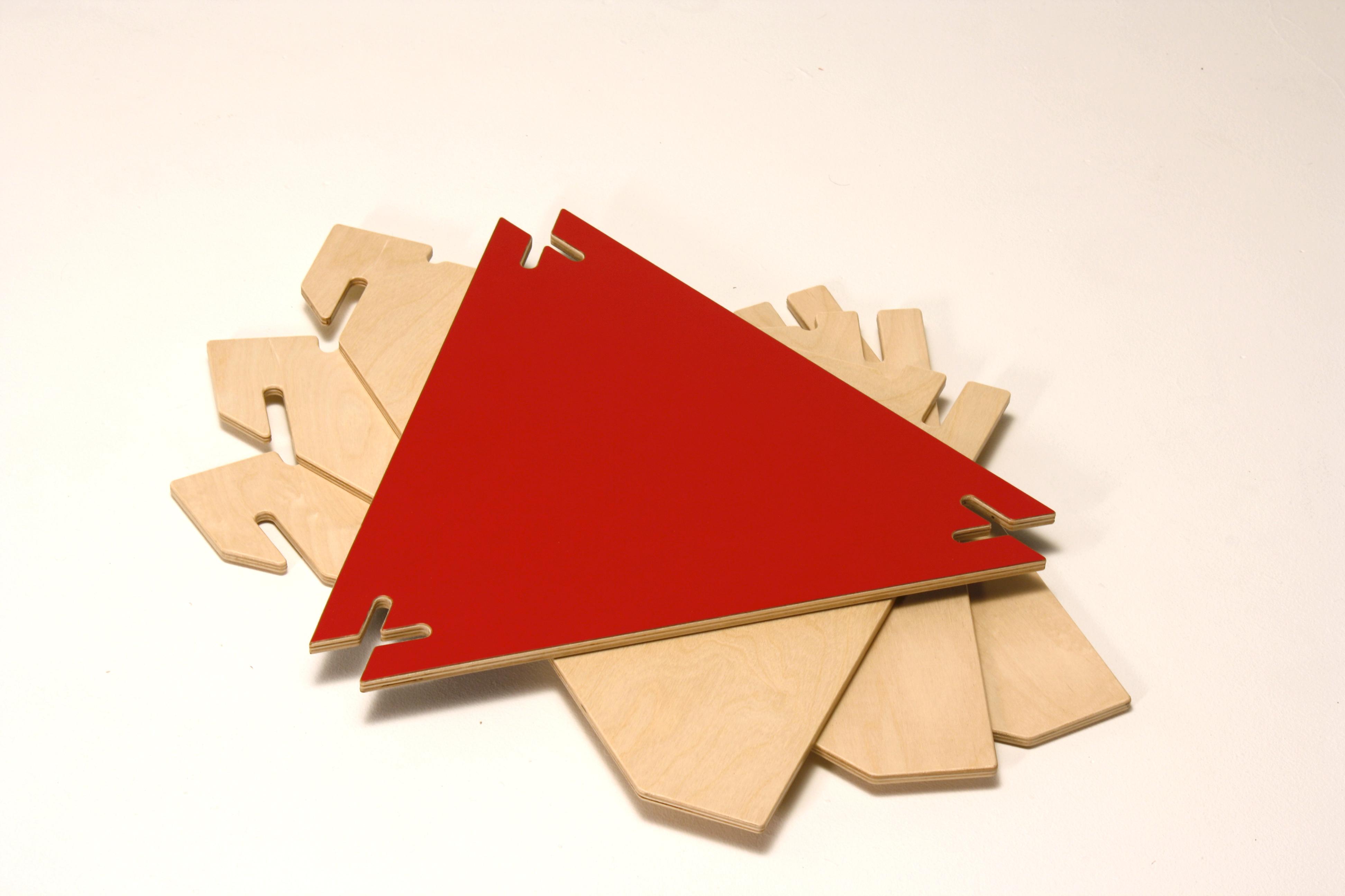 Red Triloc C(1).jpg