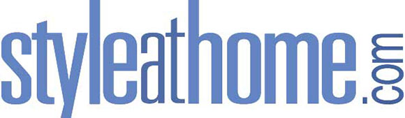 style-at-home-logo.jpg