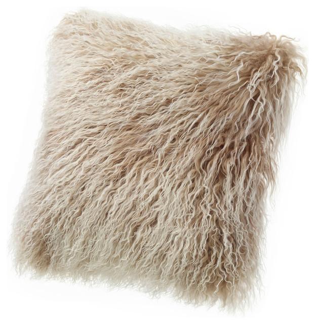 modern-decorative-pillows.jpg