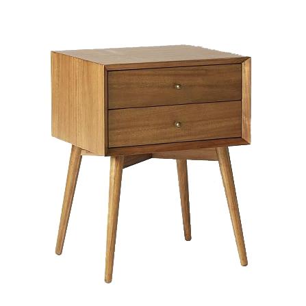 mid-century-nightstand-acorn-c.jpg