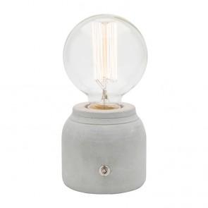 mercator-barro-concrete-table-lamp-b55.jpg