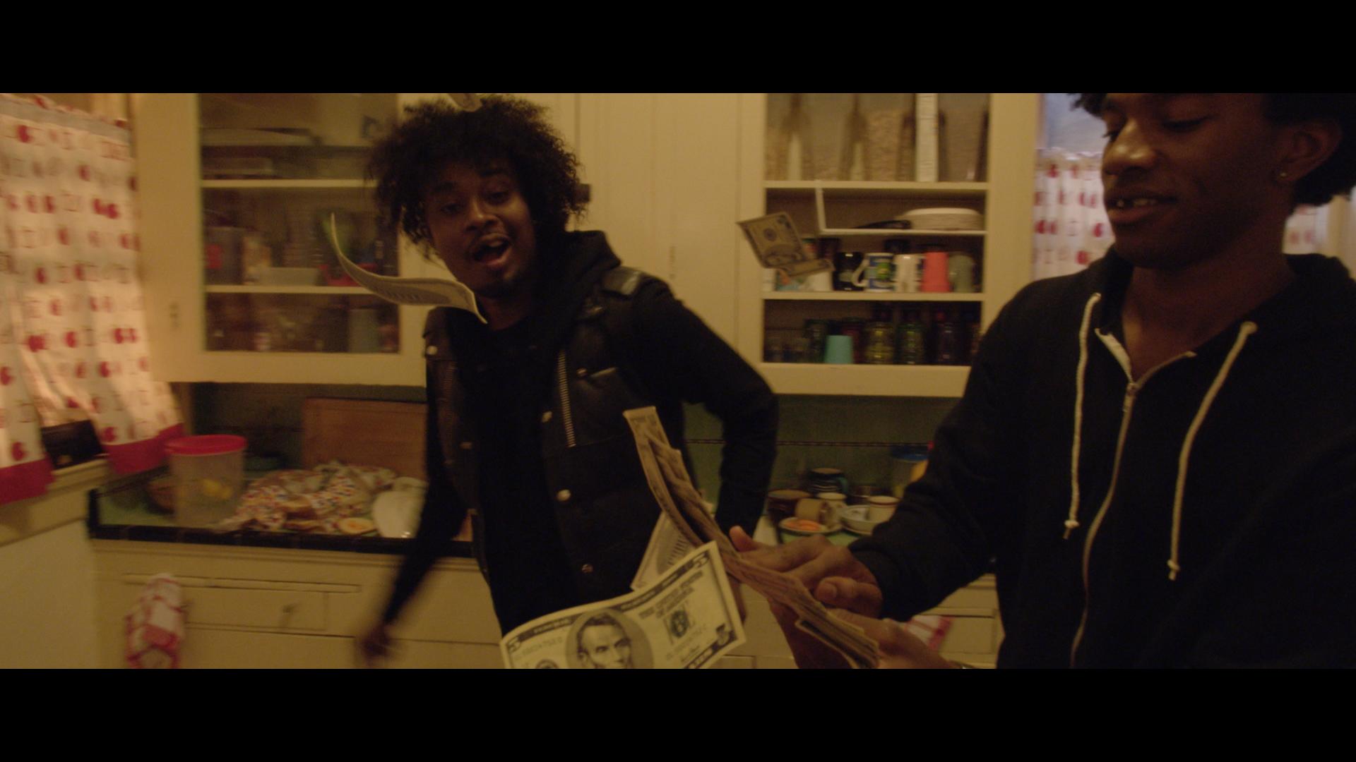 Danny Brown - 25 Bucks Explicit.00_03_03_02.Still020.jpg