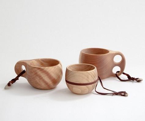 kuksa-finnsih-camping-cup.jpg