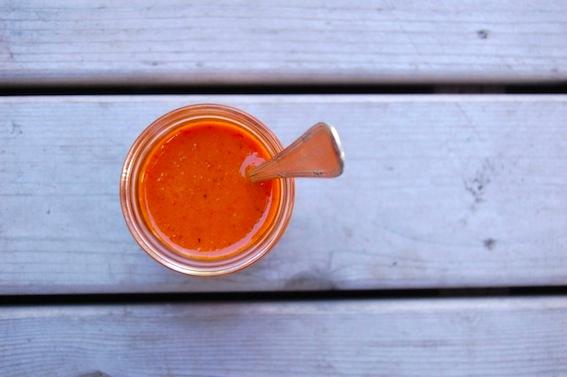 Tabasco-Ish-Hot-Sauce.jpg