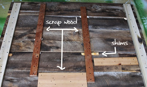 barnwood_headboard_step5.jpg