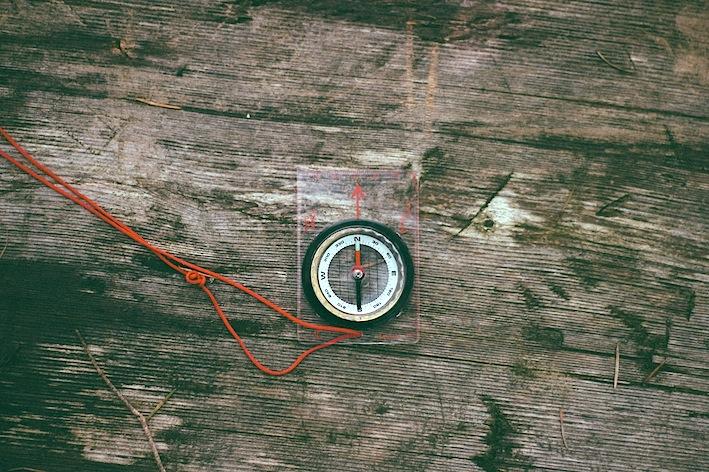 HowToUseACompass.jpg