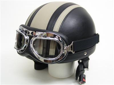 cafe-racer-helmets-modern-buddy-retro-or-vintage-style-full-face-helmets-30533.jpg