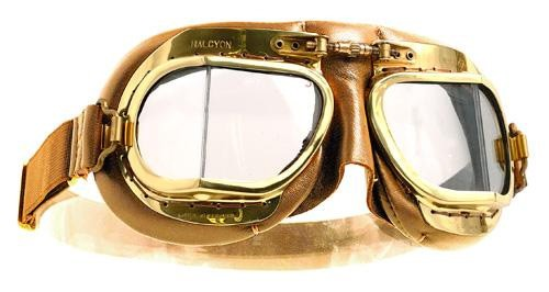 mark-49-antique-tan-motorcycle-goggle.jpg