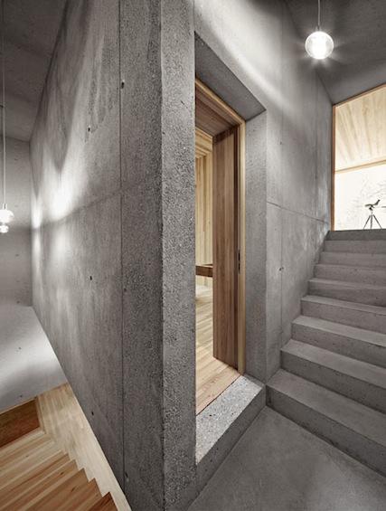dezeen_Haus-Ruscher-by-OLKRUF_15.jpg