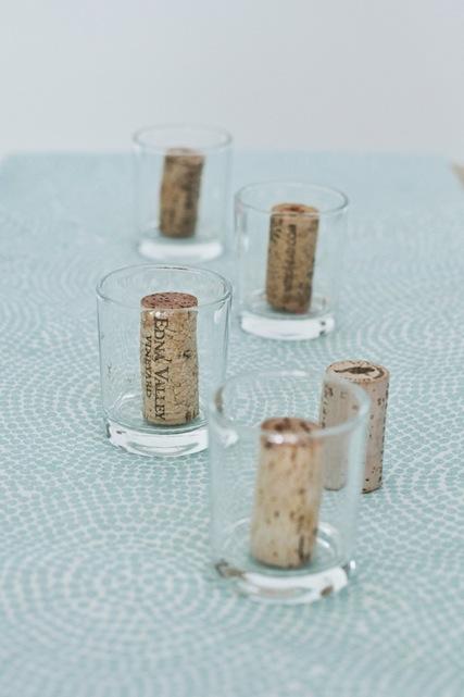cork-candles2.jpg