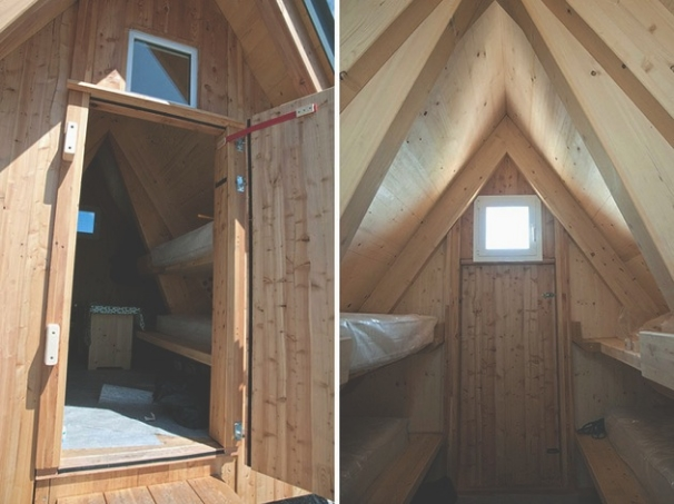 wooden-a-frame-hikers-rest-cabin-crowns-alpine-mountaintop-10-interior-thumb-630x471-29868.jpg