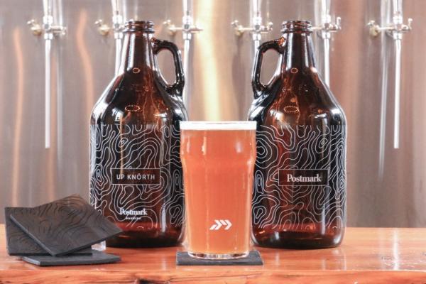 Postmark Brewing-Up Knorth-Main Beer Shot.jpg
