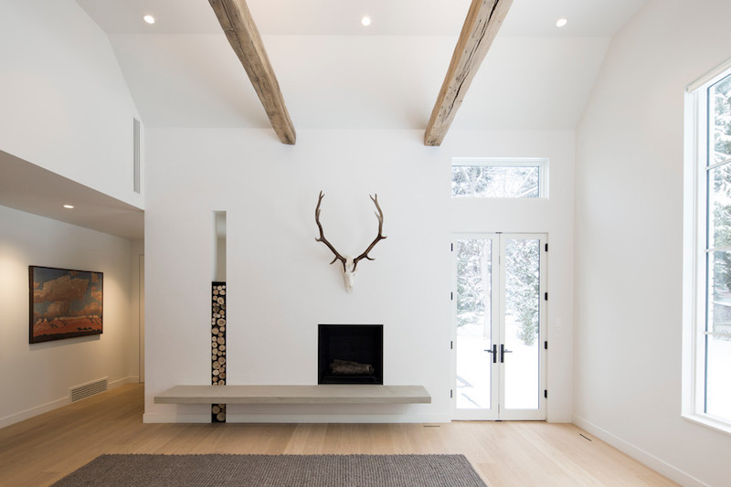 003-hillsden-house-lloyd-architects-1.jpg