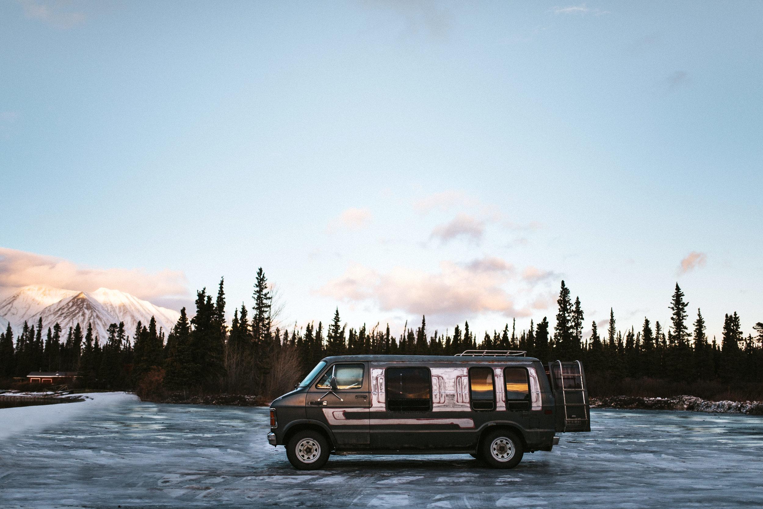 Yukon 2016-12093518_HNH3261.jpg