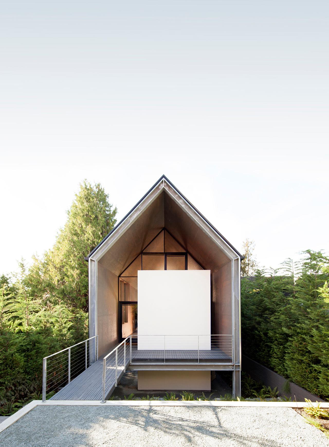 Junsei-House-Suyama-Peterson-Deguchi-2.jpg