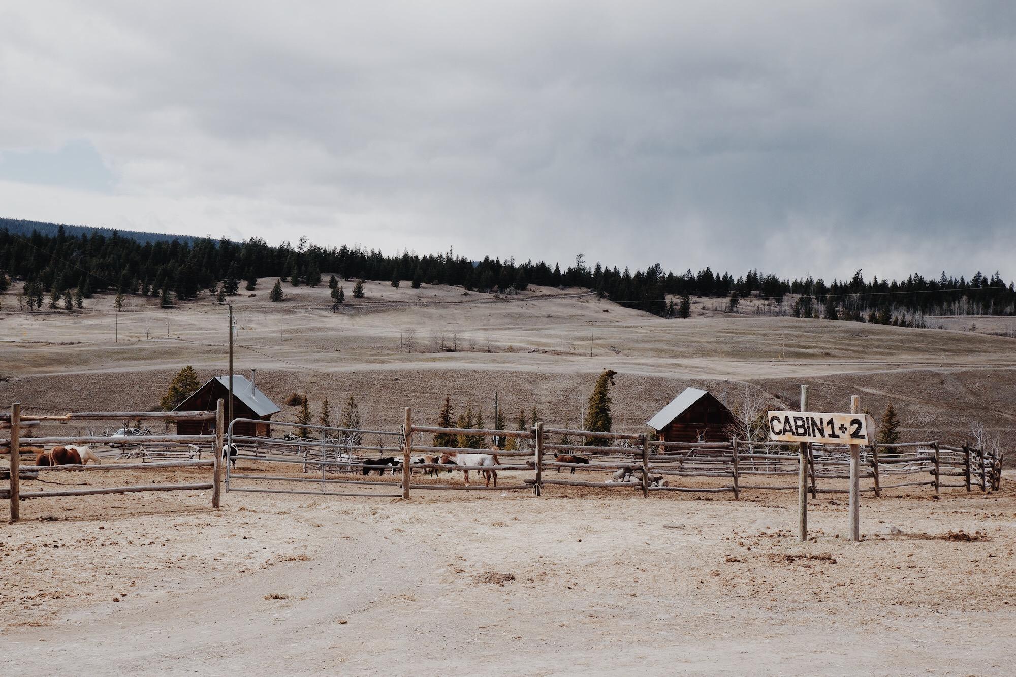 Big Bag Guest Ranch - UP KNORTH 3.jpg