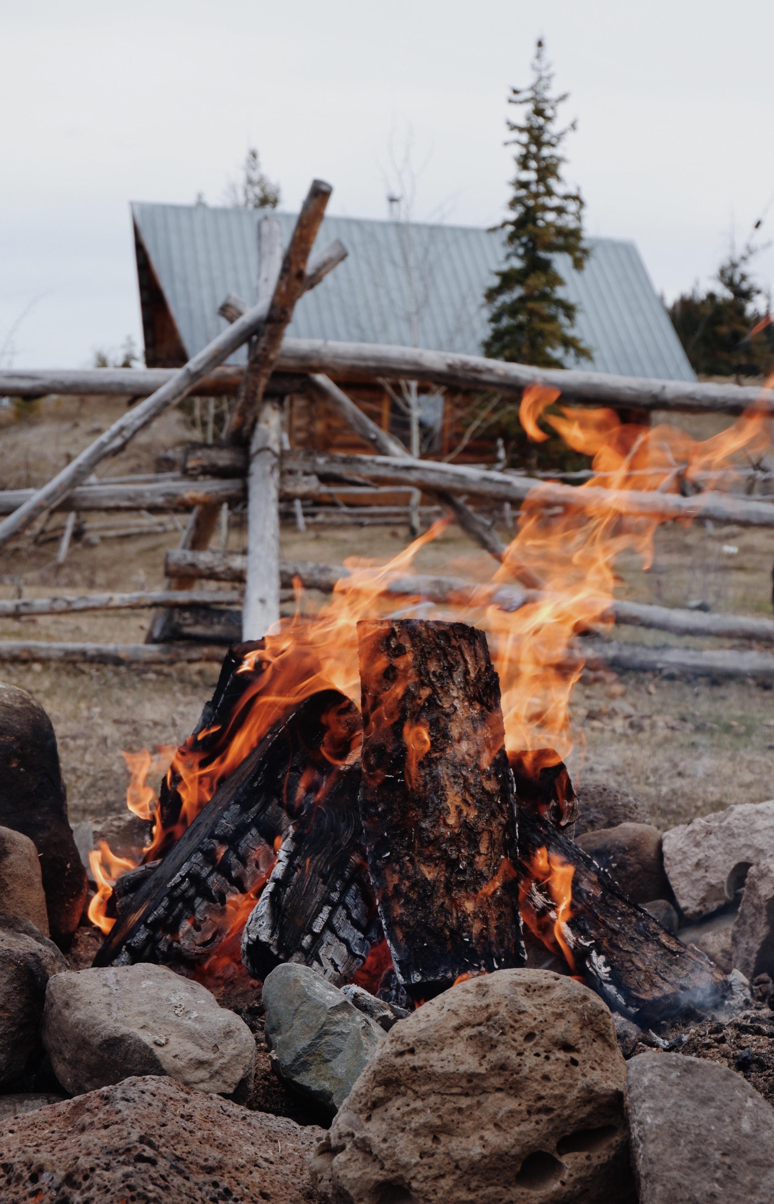 Big Bar Guest Ranch - UP KNORTH.jpg