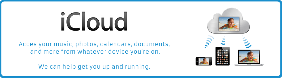 iCloud_Setup.png