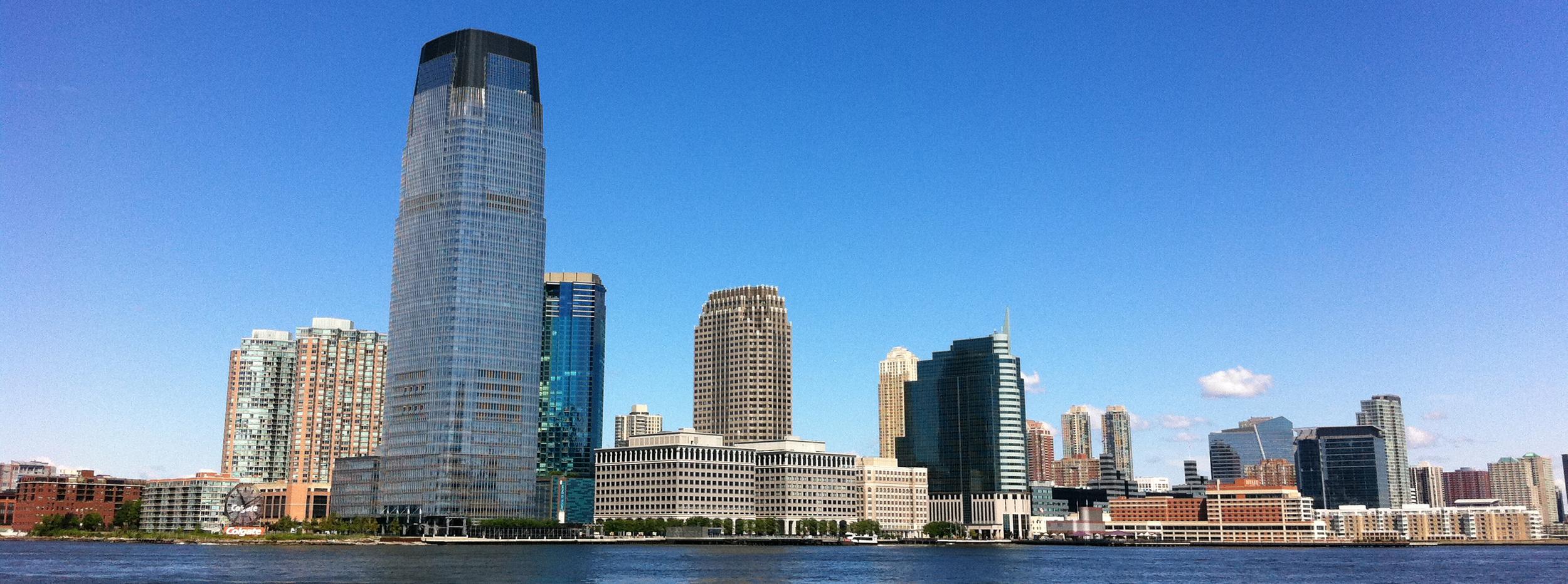 JC_Waterfront.jpg