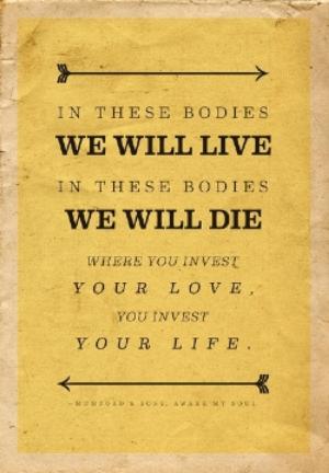 mumford quote.jpg