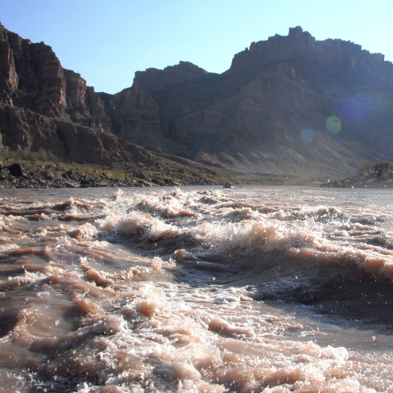 River-19.jpg