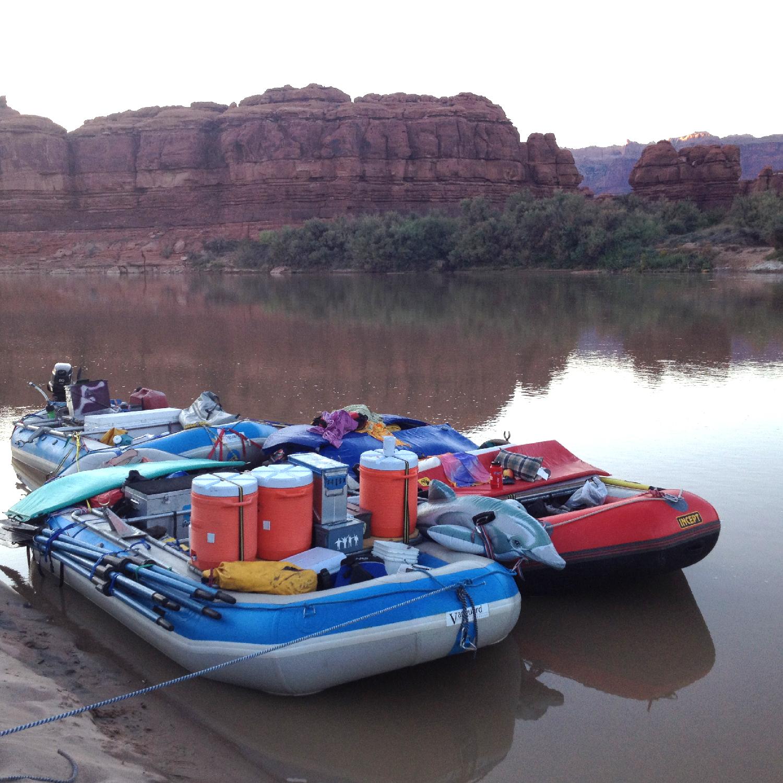 River-22.jpg