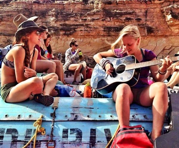 guitar river.jpg
