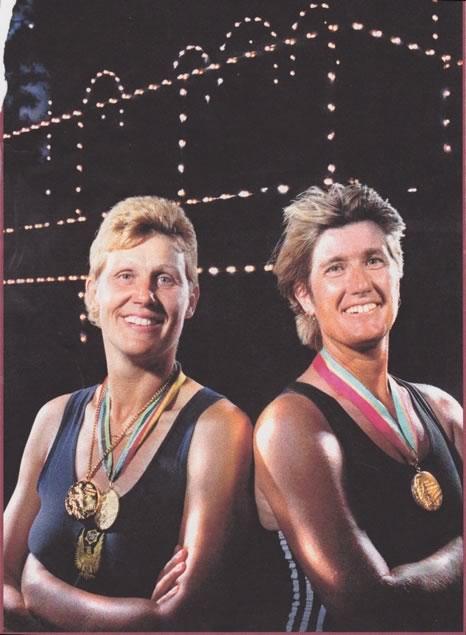gold-medals_gc2Bcb.jpg