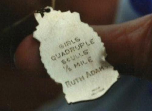 1980-medal.jpg