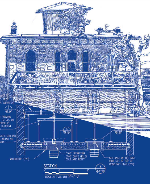 pgrc-schematic-sketch