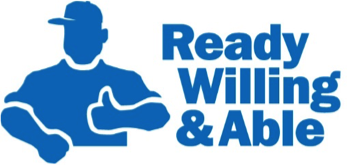ready-willing-able.png