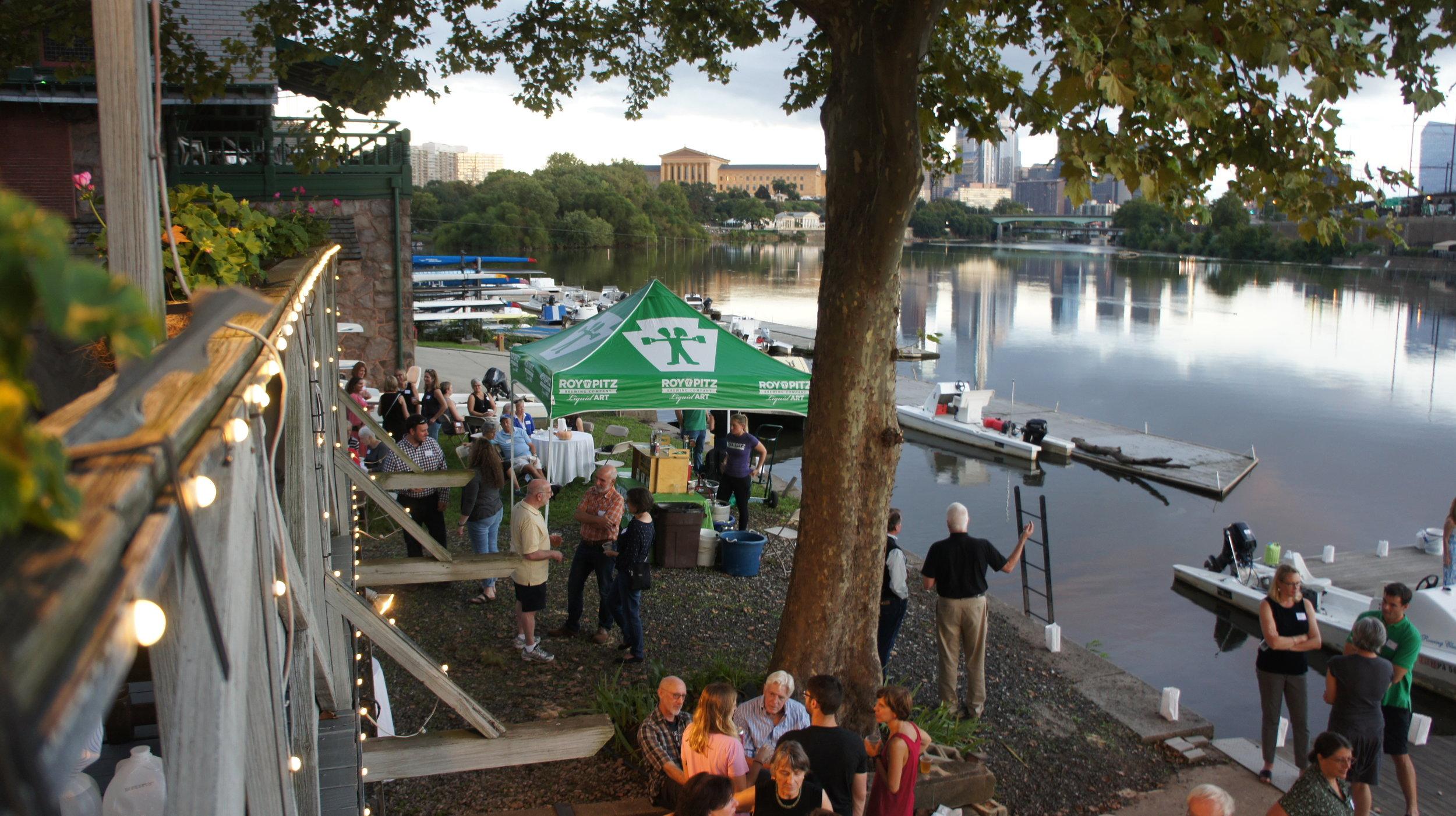 boats-brews-bbq-event.JPG