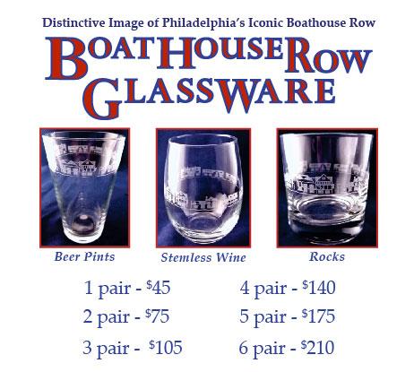 Glassware-Photo-Jan2019.jpg