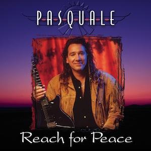 Reach-for-Peace-.jpg