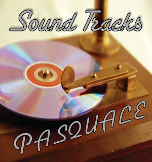 Sound-Tracks-cover.jpg
