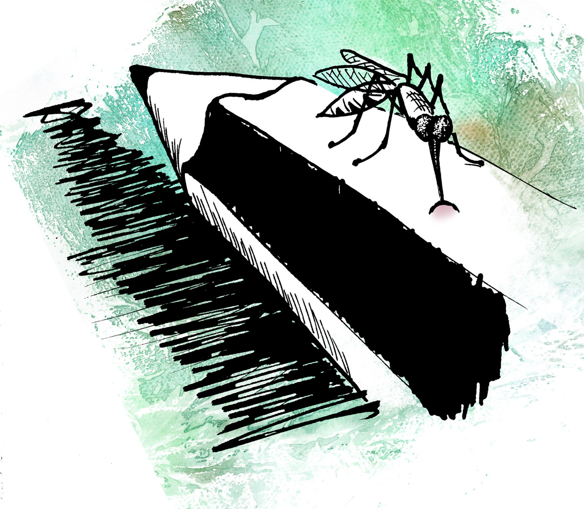onspec_mosquito.jpg