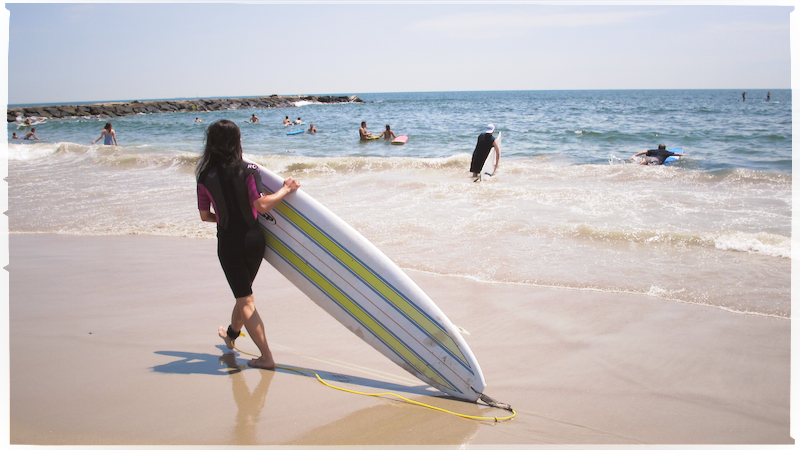 rockaway surfer.jpg