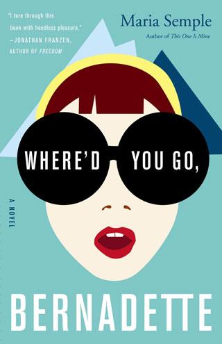 where-d-you-go.jpg