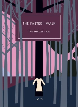 faster-i-walk.jpg