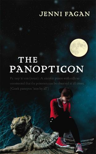 The_Panopticon_Jenni_Fagan.jpg